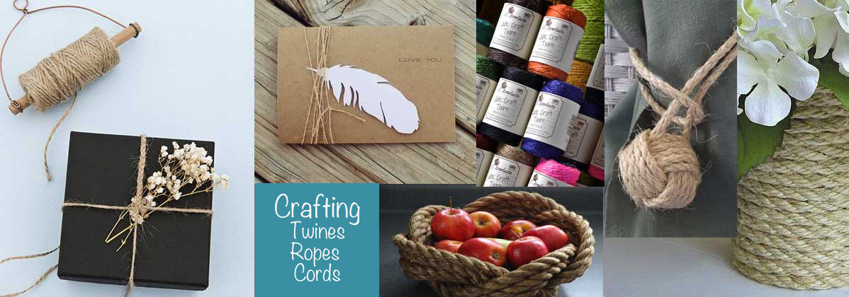 craft products