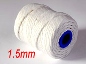 1.5mm Polyester