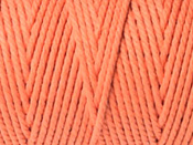 Chunky Bakers Twine