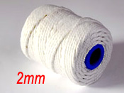2mm Polyester