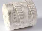 Cotton Piping Banding Cord