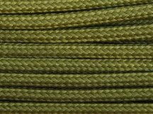 US 550 Paracord - Olive Green
