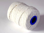 Polyester Piping Cords