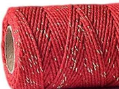 Sparkle Bakers Twine