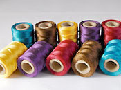 Decorative Ribbon Twine