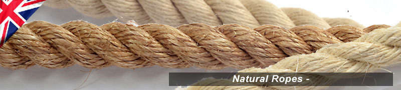 range of traditipona ropes for sale online include jute rope hemp and sisal ropes plus more at low prices