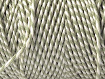 Bakers Twine - Sage Green