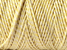 Bakers Twine - Lemon
