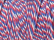 CHUNKY BAKERS TWINE - UNION JACK