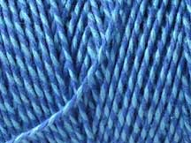 Bakers Twine - SKY AND OXFORD BLUE