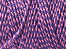 Bakers TWINE PINK / VIOLET