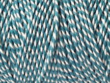 Bakers Twine - Eton Blue