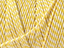 Bakers Twine - Daffodil Yellow
