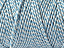 Bakers Twine - Sky Blue