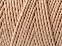 SOLID BAKERS TWINE - APRICOT