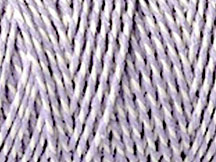 Bakers Twine - Highland Heather