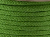lime coloured magicians rope uk manufacturers james lever