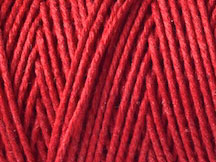 BEEFEATER RED - 100M Bakers Twine Finest