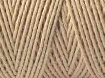 SOLID BAKERS TWINE - BLONDE