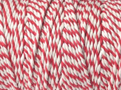 THICK BAKERS TWINE - ORIGINAL CHUNKY BEEFEATER RED