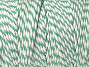 CHUNKY BAKERS TWINE - ORIGINAL EMERALD