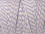 CHUNKY BAKERS TWINE - ORIGINAL HEATHER