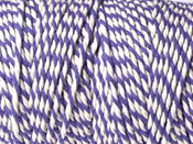 CHUNKY BAKERS TWINE - ORIGINAL VIOLET