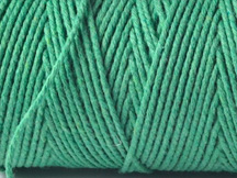 SOLID BAKERS TWINE - EMERALD
