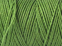 100M Bakers Twine Finest - LIME