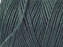 100M Bakers Twine Finest - MOSS GREEN