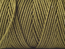 OLIVE GREEN - 100M Bakers Twine Finest
