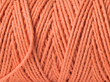 100M Bakers Twine Finest - ORANGE