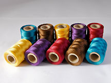200M SPOOL DECORATIVE TYING RIBBON TWINE