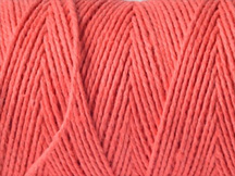 100M Bakers Twine Finest - STRAWBERRY