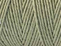 100M Bakers Twine Finest - SAGE GREEN