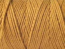 YORK GOLD - 100M  Bakers Twine Finest